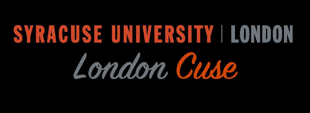London Cuse