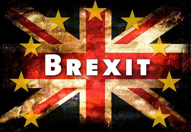 brexit-1481031_960_720