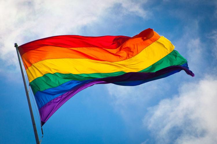 pride-flag-new