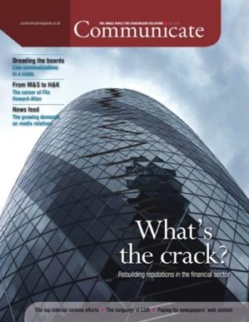 communicate%20magazine%20cover-2