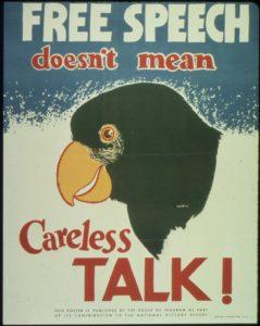 free_speech_doesnt_mean_careless_talk-_-_nara_-_513606